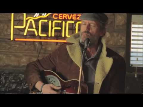 Hugh Laurie - Louisiana Blues