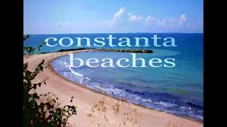 Carola Bianca - Constanta Beaches