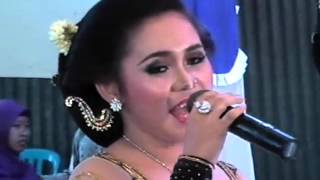 Download Video Campursari Sangga Buana Langgam Jawa Mat matan Nonstop Musik Relaksasi Part 2 MP3 3GP MP4