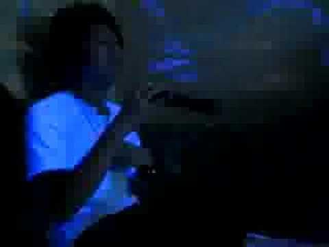 Takuya karaoke