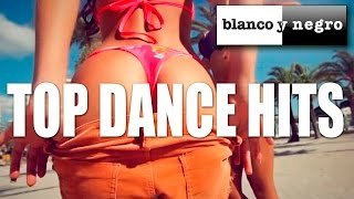 Скачать The Best Dance Music 2015 Top Dance Hits Compilation ByNHits