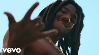mozzy-excuse-me-official-video-ft-too-hort-yhung-t-o-dcmbr