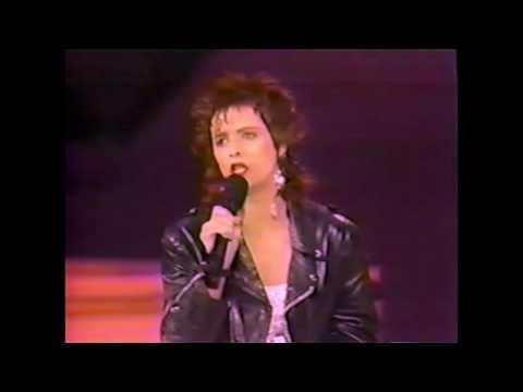 Sheena Easton - Follow My Rainbow (United We Stand '88)