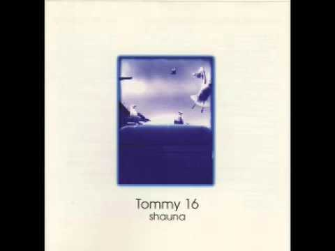 Tommy 16  27