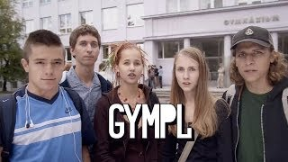 GYMPL - Trailer