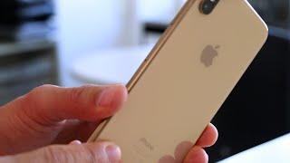 Apples Neue im Test thumbnail