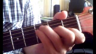Алиса - Сумерки. Вольному - воля (Аккорды на гитаре Am)