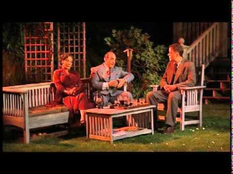 Trailer do filme The Sons of Summer