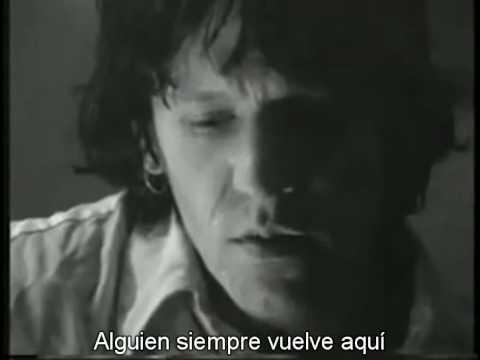 Elliott Smith - Angeles (Subtitulado)
