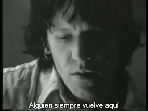 Elliott Smith - Angeles (Subtitulado)