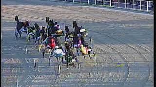 Vidéo de la course PMU PREMI INTERNACIONAL