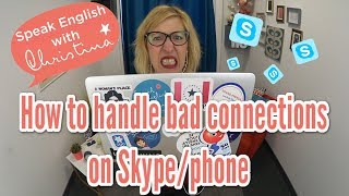 Tips to Prepare for a Skype Interview: Avoid the Big Mistakes