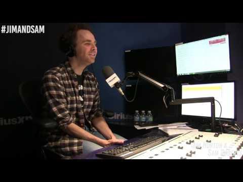 Cregg Shinkel Wrongfully Connects Westworld & Hip Hop (w/ Rich Vos) - Jim Norton & Sam Roberts