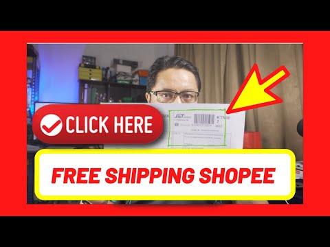 cara-setting-free-shipping-shopee