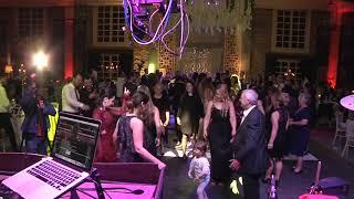 cheesebrothers wedding performance 2