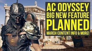 Assassins Creed Odyssey Dlc | Asdela