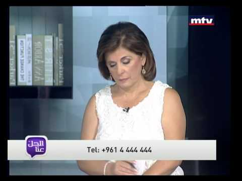 Al Hal Enna - 28/08/2014