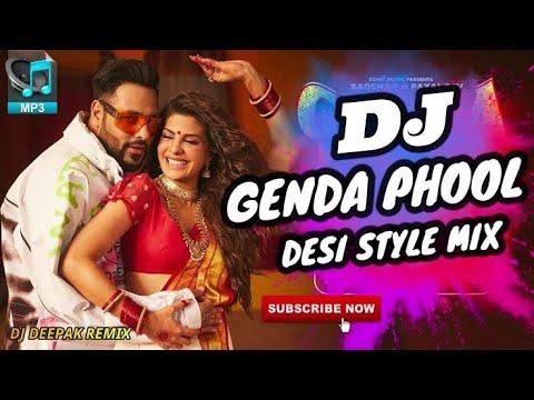 boro-loker-beti-lo-lamba-lamba-chul-dj-song-|-badshah-new-bengali-songs-2020-|-full-video-dj-song...