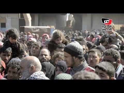 المصري اليوم:«هنا دمشق من القاهرة».. سوريا الباقية في ذاكرة ابنائها