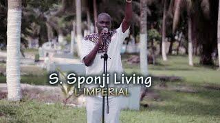 L'IMPERIAL - S. SPONJI LIVING feat DA WINNA