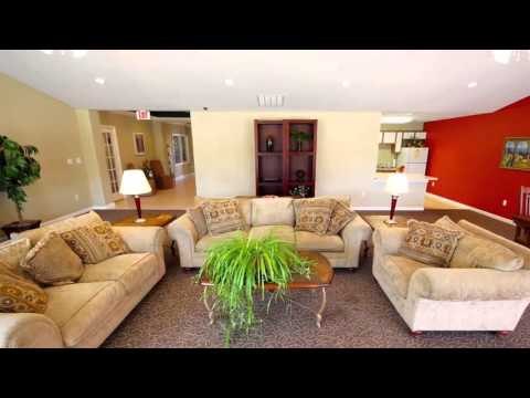 Apartments in Indianapolis | Lynhurst Park Apartments
