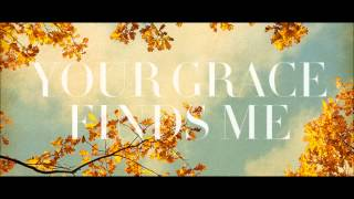 """Let My People Go"" by Matt Redman (Your Grace Finds Me 2013)"