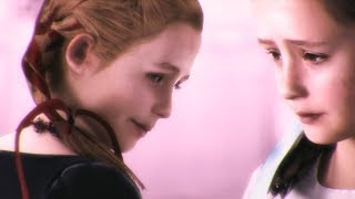 Resident Evil: Revelations 2 | Piccola donna (DLC) [ITA]