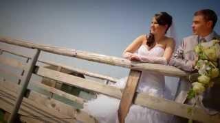 Video für Hochzeit in Bayern