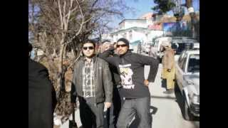 wasif1122 tour 2013 muree pakistan best song