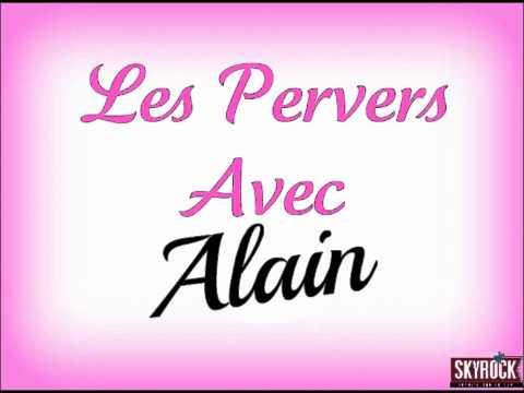 Radio Libre - Appel A Alain [2]