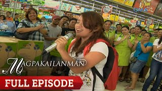 Magpakailanman: The inspiring life story of Zendee | Full Episode