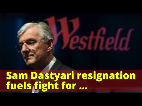 Sam Dastyari resignation fuels fight for Bennelong, signals crackdown on China influence