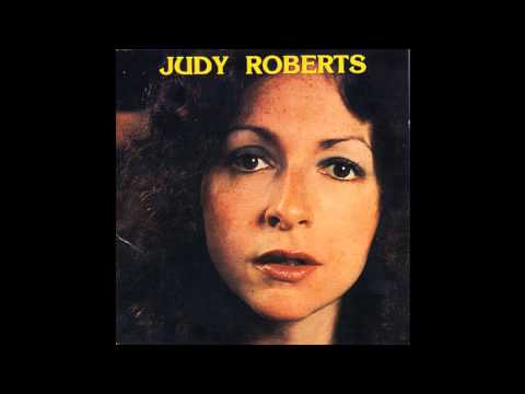 Jazz Funk - Judy Roberts - Thumbs
