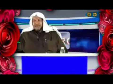 Seenaa Nabiyyi Keenya(SAW) Jireenya Hanga Du. Ati  Darsii  Haalan Barumsa Irra Argaatani Isiin Hin D