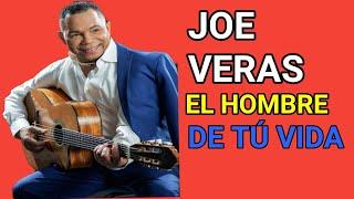 JOE VERAS-- EL HOMBRE DE TU VIDA. #Bachata music. thumbnail