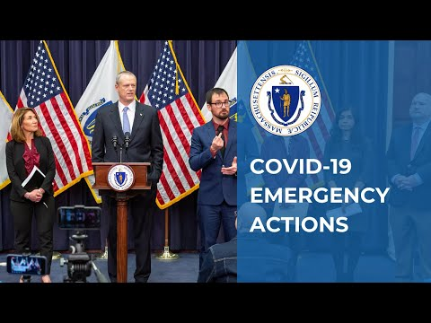 covid-19-update:-administration-announces-emergency-actions-to-address-covid-19