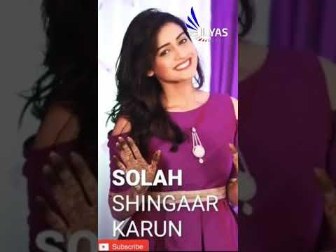 shy-mora-saiyaan---full-screen-status-||-shy-mora-saiyaan-|-ft.-monali-&-manjul-||-by-ilyas-soneji