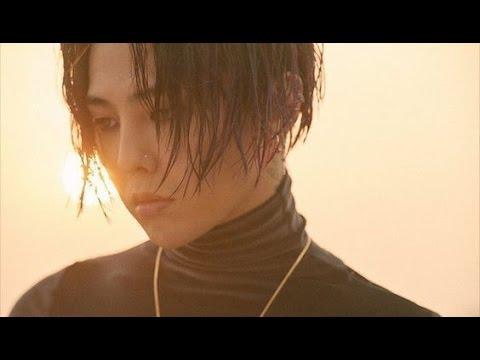 G-Dragon & Tae Yang sexy & cute - YouTube