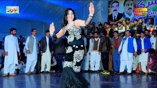 Mehak Malik | Har Rang Da Chola | New Saraiki Dance | Shaheen Studio