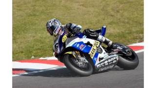 Ducati Carlos Checa scored his 9th victory of 2011 Videos