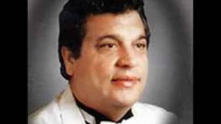 Surik Poghosian - Im hasak@ 1997