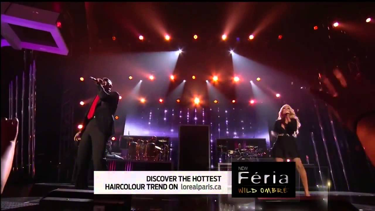 Feel This Moment Pitbull Ft Christina Aguilera Billboard Music