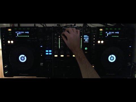 Live Soulful House Mix (2017-04-22)