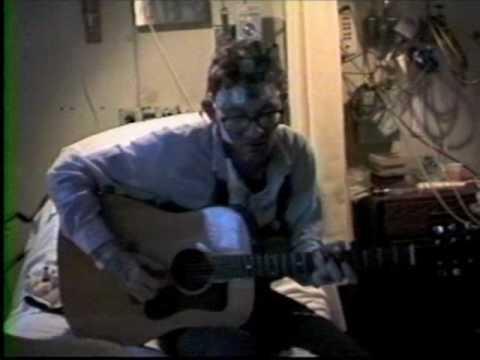 A Hope To Live: Jesse 1990