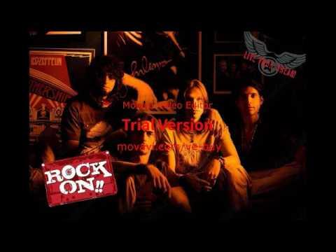 Rock On!! 2008 - Soundtrack