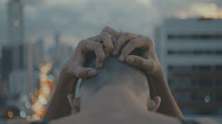 vicrossor / cidade [vídeo oficial] Video