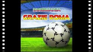 Inno Roma - Base Karaoke - Grazie Roma - Innomania