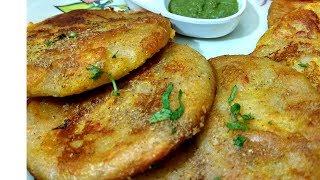 ना पुरी न कचौड़ी न सैंडविच ना कटलेट  You Tube पर पहली बार देखें यह तंदूरी नाश्ता - Tandoori Momos