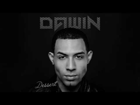 Dawin - Dessert No Chorus (Audio)