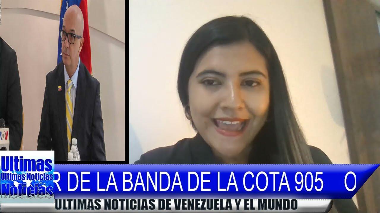 NOTICIAS de VENEZUELA hoy 06 De MAYO 2021,VeNEZUELA hoy NOTICIAS de hoy 06 De MAYO MAYO, NOTICIAS ho